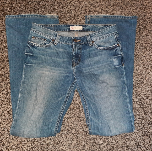 BKE Jeans size 29 × 35